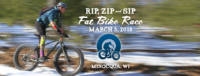 Rip Zip Sip Fb Cover