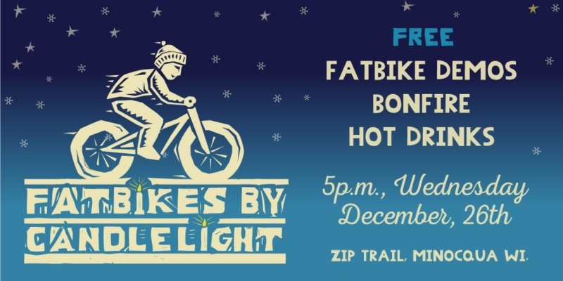 Fatbikes By Candlelight Web Header