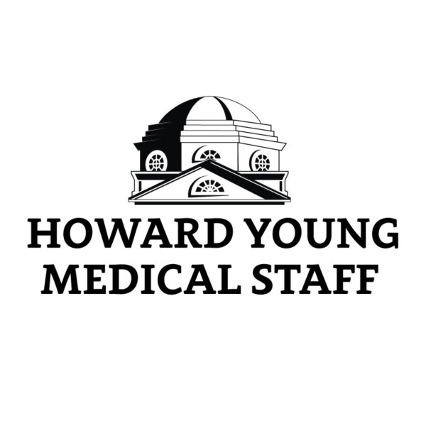 Howard Young Medical Staff